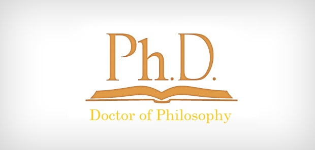 What is the difference between a PhD and a doctoral degree?